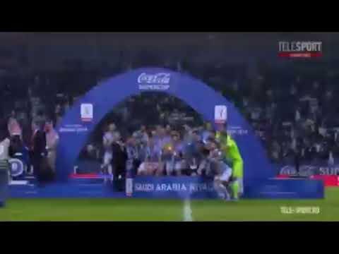 Прямой эфир Ювентус-Лацио - YouTube