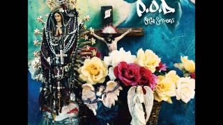 P.O.D. - SoCal Sessions (2014) (Full Album)