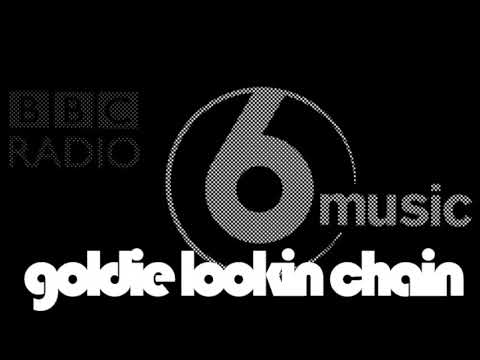 GLC on 6 MUSIC 2017