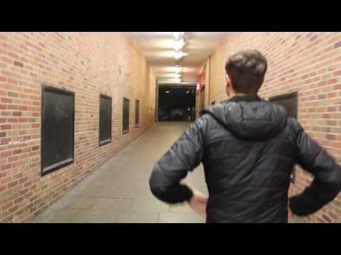 Jamie Xx   Girl My Music Video