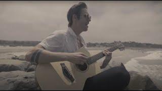 Tolan Shaw - Golden State of Mind  Resimi