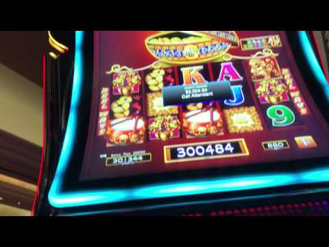 Video Free slots cleopatra for ipad