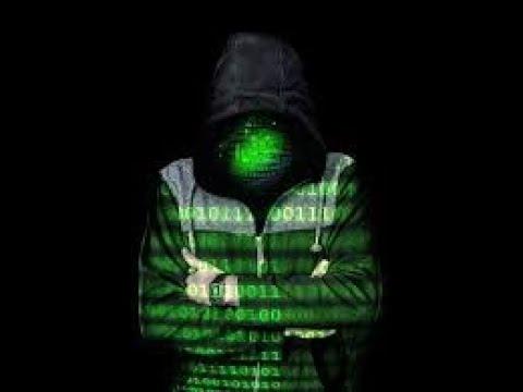 Daniels Onion Link List - Das wahre Hidden Wiki (Darknet Tor-Project)  #freeasange