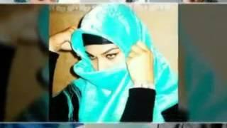 Farrux Xamraev Muslima Qizlarga