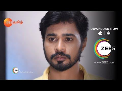 Repeat Azhagiya Tamil Magal | Best Scene | Episode - 300