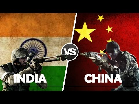 india vs china Innumerable analysts have predicted that the twenty-first century will belong to china, yet it seems worth considering whether the current millennium will not belong at least equally to india.