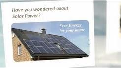 Solar Panel Installation Barnsley, Yorkshire