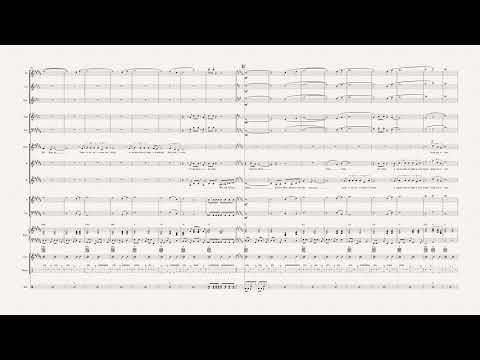 I Will Follow Him - Sister Act - Partition [Sheet Music]