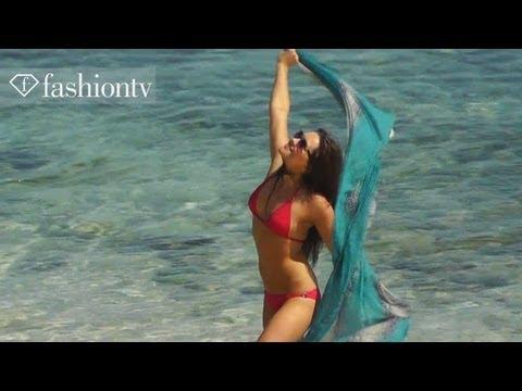Bali: Fashion Destination with Hofit Golan - Part 1 | FashionTV
