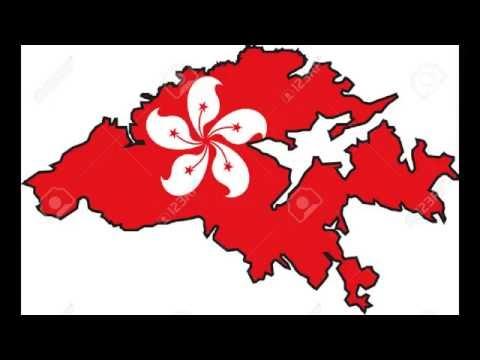 Power IT | Business Analyst   Actimize | Hongkong