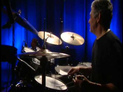 Michel Petrucciani Trio Livein Concert