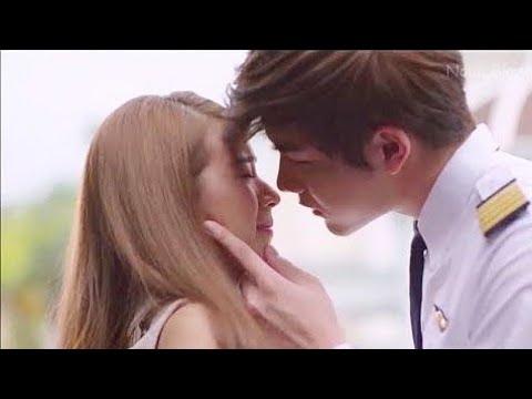 Hawk x Aurora「U Prince the Foxy Pilot MV」