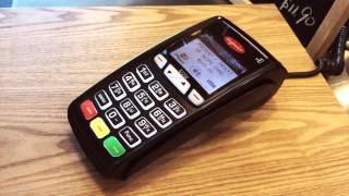 Switch and Swap your EFTPOS card accounts with YouMoney