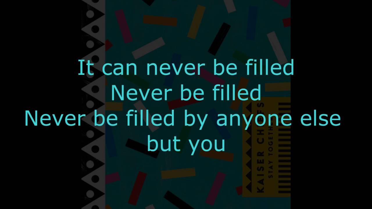 Inside Your Soul lyrics by Hangar - original song full ...