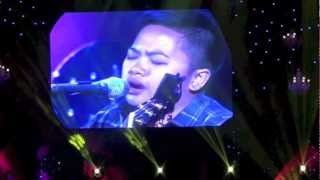 Pagdating ng Panahon - Aiza Seguerra @ AIM GLOBAL Executive Night