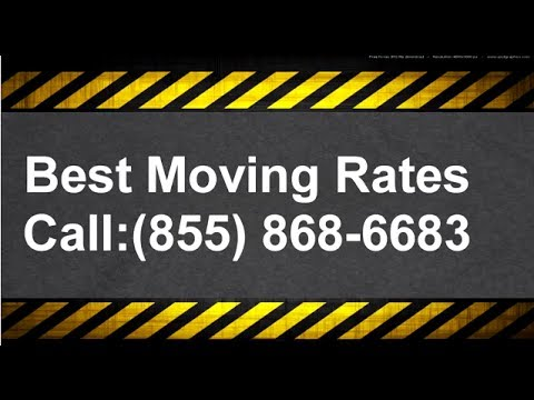 Thumbnail for Tips for making your moving day EASY