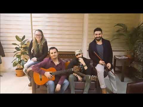 31 Ocak TRT Kent Radyo Ankara '' Perdeler '' Programı ( Yeşilçam Filmleri )