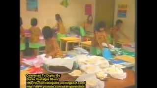 Download Video Papiko (1988) Bibi Iyang , Titiek Puspa, Titi Qadarsih, Koes Hendratmo MP3 3GP MP4