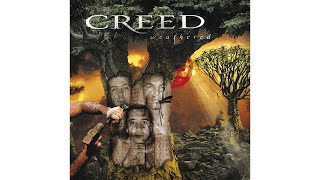 Download lagu My Sacrifice - Creed CD Quality 16-bit/44.1khz FLAC