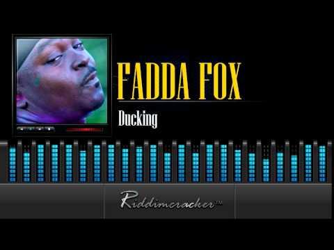 Download Fadda Fox - Ducking [Soca 2015]