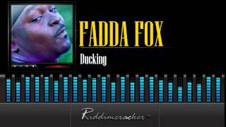 Fadda Fox - Ducking [Soca 2015]