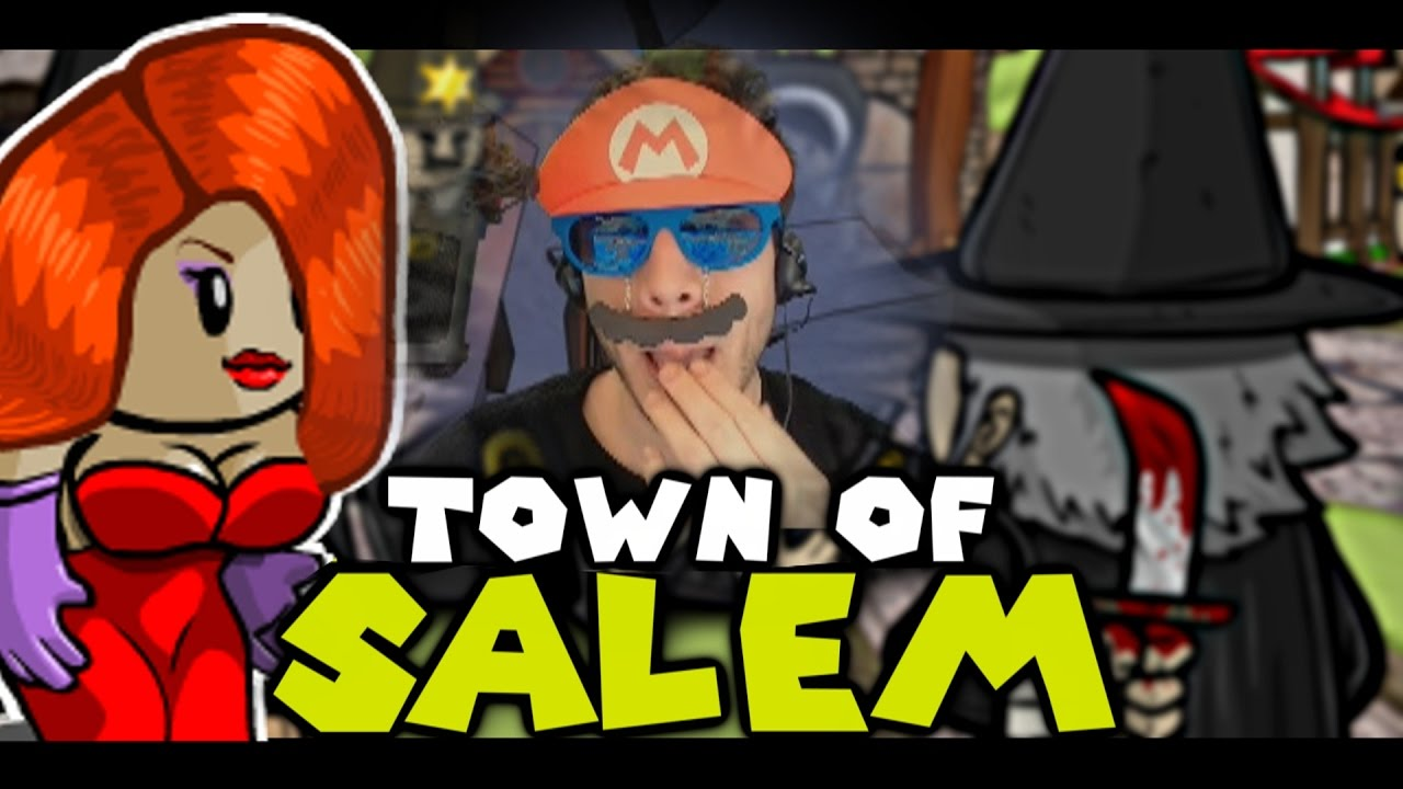 mr-mustachio-the-sexy-escort-town-of-salem-ft-chilledchaos-zeroyalviking-and-therpgminx