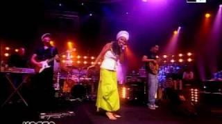 Lik - Oum in Korsa Live 2MTV - 26/12/09