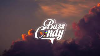 🔊The Weeknd & Ariana Grande - Save Your Tears (Remix) [Bass Boosted]