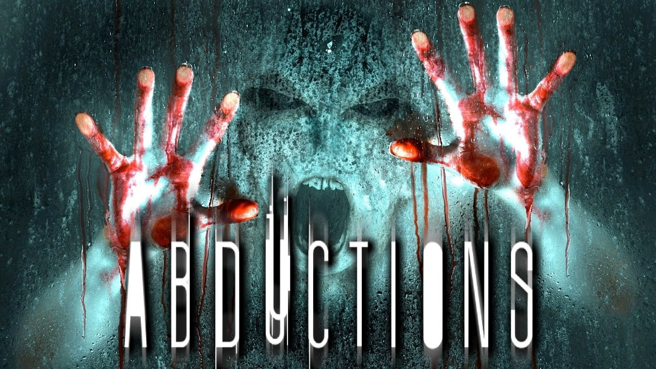 The hum: abductions' dev updates the game's status bloody disgusting.