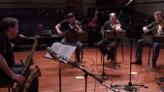 CSU Summer Arts: International Chamber Music and Third Stream