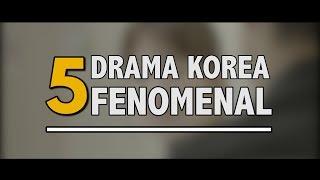 Video Drama Korea dengan Rating Fenomenal dan Terpopuler download MP3, 3GP, MP4, WEBM, AVI, FLV Oktober 2018