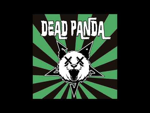 Dead Panda- Tuinal (slight Delay) Version 2   HD 720p