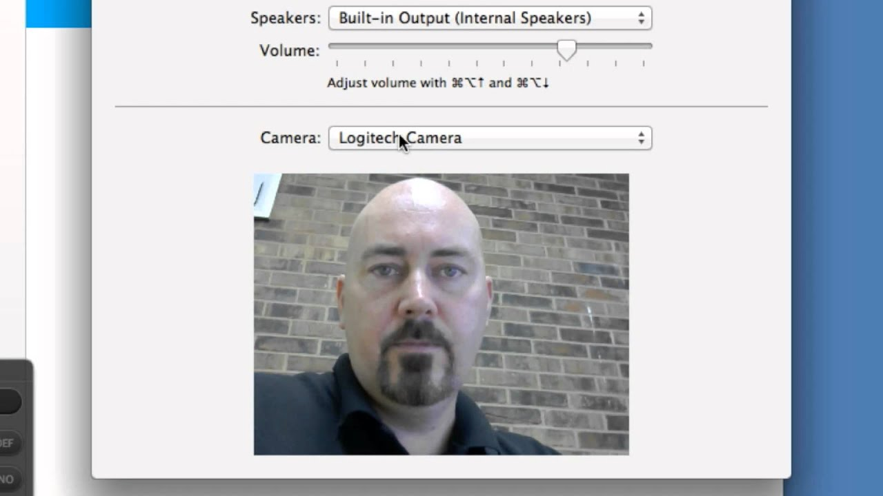 How to Connect a USB Camera to a MacBook Pro : High-Tech Topics