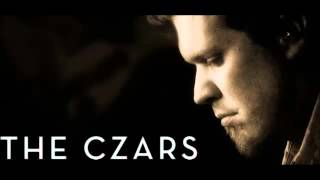 Watch Czars I Fall To Pieces video
