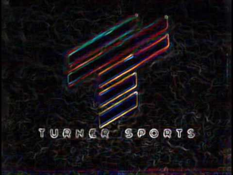 Victory Road [Hip Version] (Turner Sports)