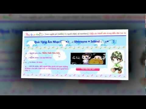 Trailer forum (¯`'•ღ¸ .: Sherayne ♥ Island :. ¸ღ•'´¯)