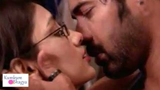Kumkum Bhagya | Abhi & Pragya RELIVE first WEDDING NIGHT | 21st April 2016 EPISODE thumbnail