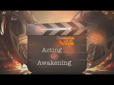 Acting to Awakening [Full DVD]