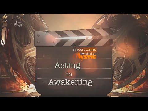 Acting to Awakening [Full DVD] Mp3