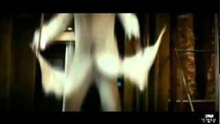 Millar & McNiven's Nemesis Trailer [Fanedit]