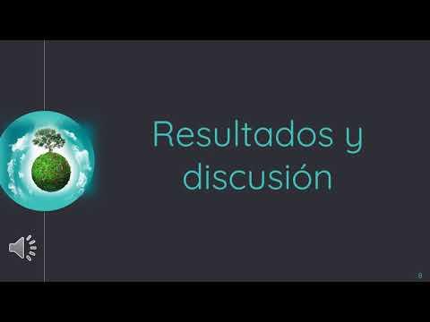 Educación Ambiental Universitaria, Caso de estudio Universidad Autónoma de Ciudad Juárez