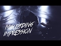 Download Misleading Impression - A Sinner's Fairytale (Official ) MP3 song and Music Video