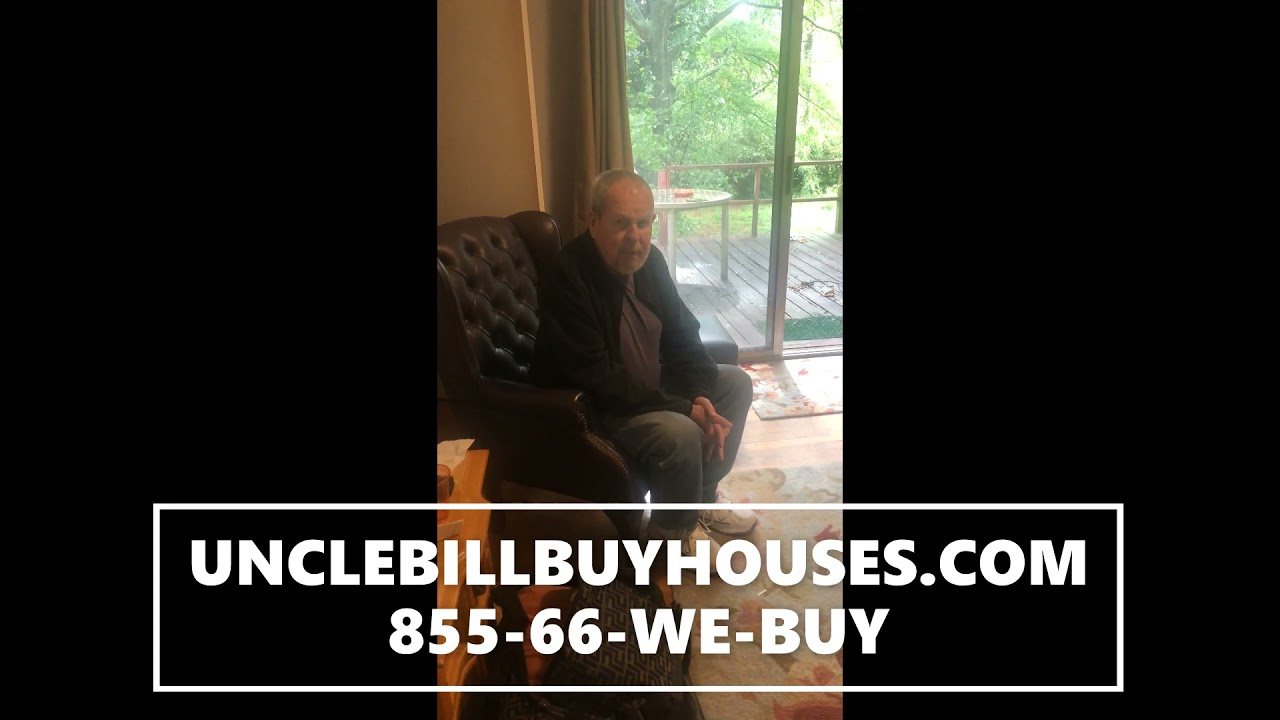We Buy Properties Cash Fast