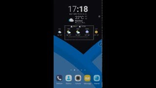 Samsung note 3 touchwiz rom s7 v1 .....6.0.1 ......marshmellow stabile .... S pen