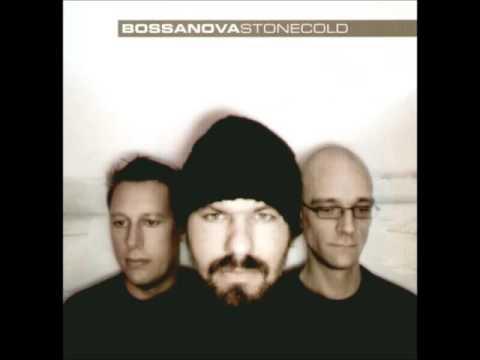 Stonecold (Original Mix) - Bossanova
