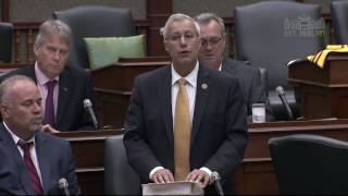 Fedeli Calls on the Government to put an end to School Closures