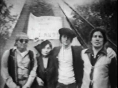 Onondaga Nation & NYSDOT -1971