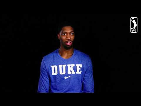 Duke Alums in the NBA G League Reflect on Playing for Coach K