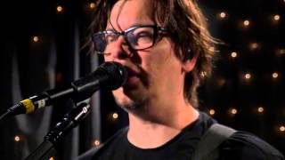 Failure - The Nurse Who Loved Me (Live on KEXP)