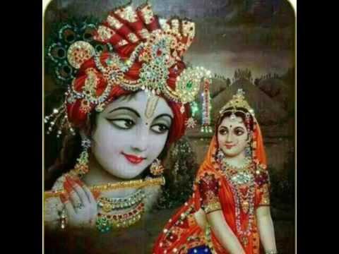 Sawariya kitna pyara h bhajan